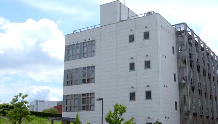 ピップ 彩都バイオイノベーションセンター
